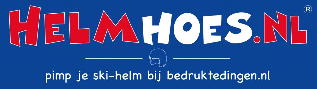helmhoes_logo-big_2018