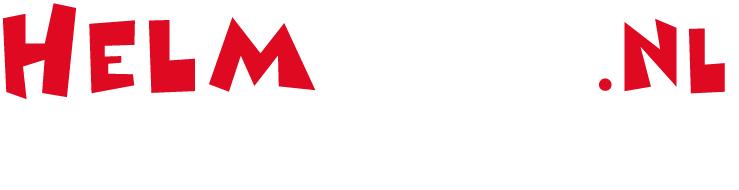 helmhoes_logo-vrijstaand-sml_2018