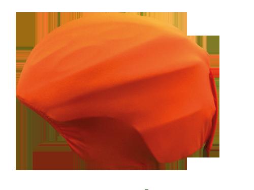 Oranje_zij_helmhoes
