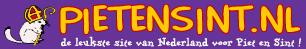 pietensint_banner