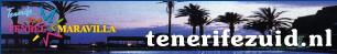 tenerife_banner