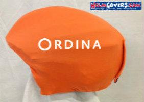 HH_ordina