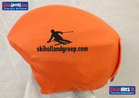 Helm Hoes_skihollandgroep