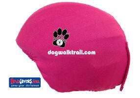 Helm Hoes Dogwalktrail-01