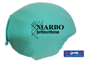 Helm Hoes Marbo-01
