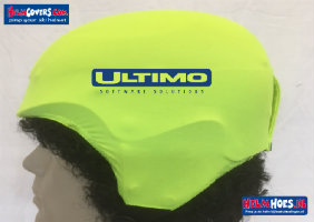 Helm Hoes ultimo-2