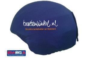 HelmHoes Taartenwinkel-01