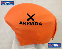 HelmHoesNL-Armada