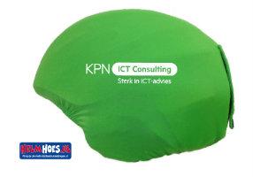 KpN-helmhoes