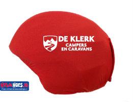 deklerk-01_helmhoes