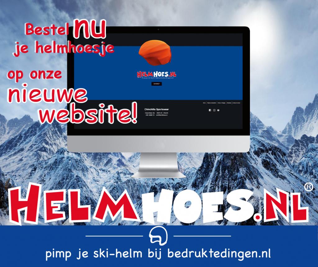 nieuwewebsite_helmhoes.nl