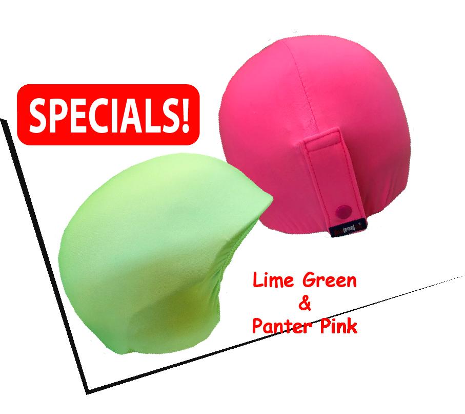 HH_special_limegreen_panterpink_ss