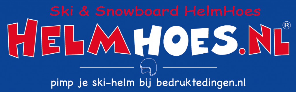 logo_helmhoes_website